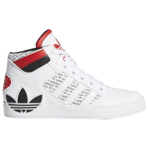 Bascheti Adidas barbati cu reduceri