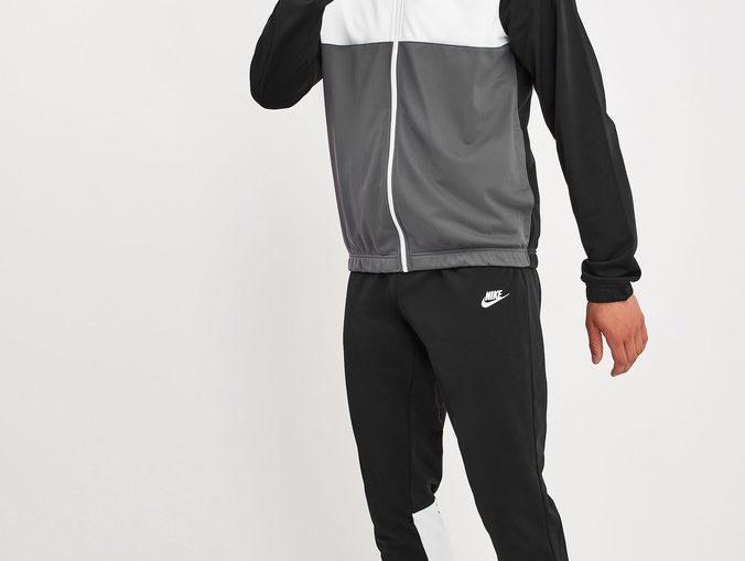 Trening Nike alergare barbati