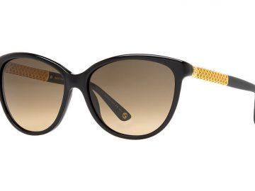 Ochelari de soare Gucci originali la reducere