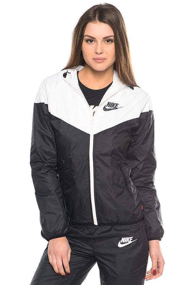 Trening Nike dama 2021