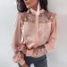 Bluze elegante si ieftine dama