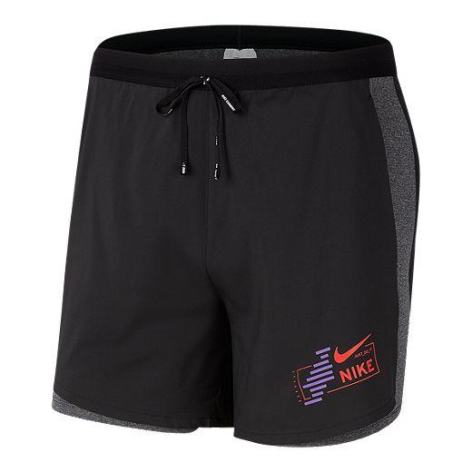 pantaloni scurti Nike barbati