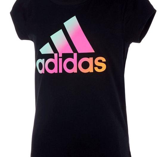 Tricou Adidas dama