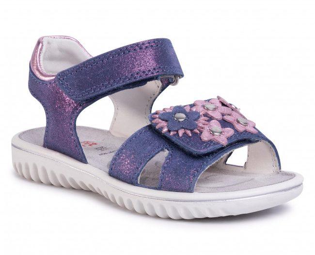 Sandale ortopedice copii