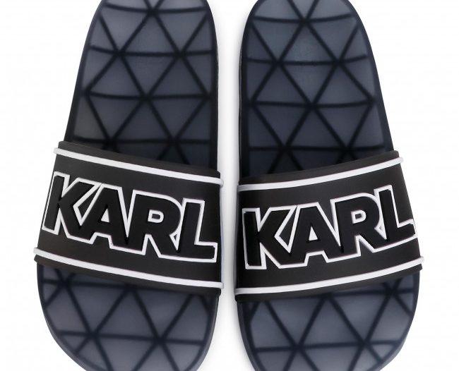 Slapi Karl Lagerfeld 2021
