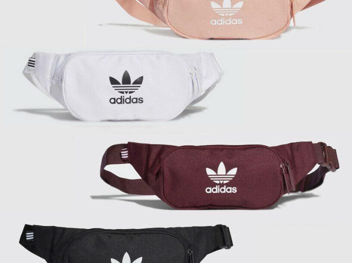 borsete Adidas